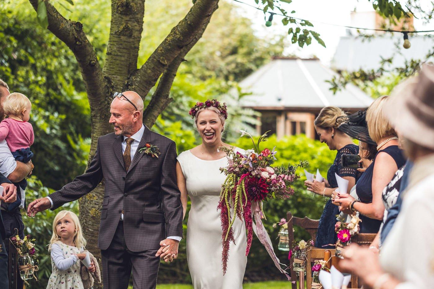 alternative wedding photos cambridge