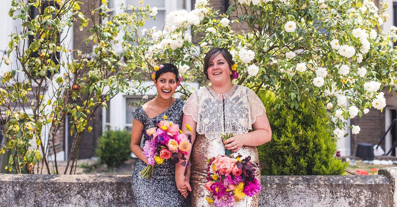 london wedding photographer gay lesbian lgbtq