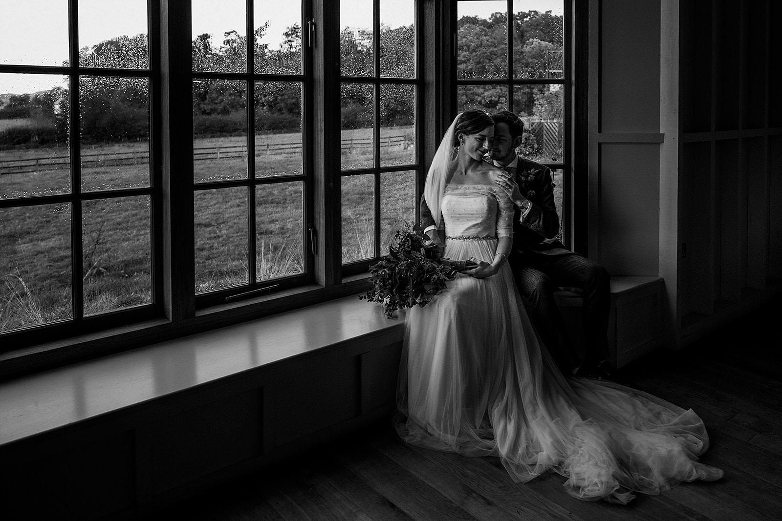 Do I need a pre-wedding venue visit? - Babb Photo