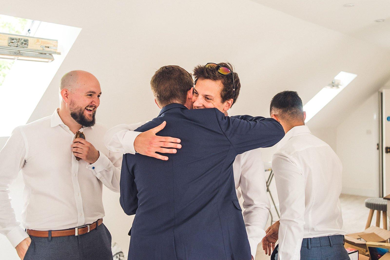 Pullborough Wedding Photography