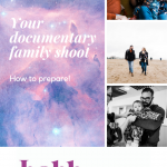 Documentary family photography Birmingham